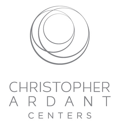 Christopher Ardant Centers
